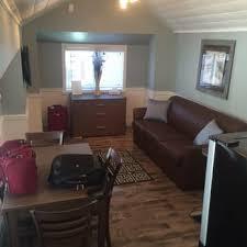Red Cottage Inn Suites by Ocean Echo Inn U0026 Beach Cottages 80 Photos U0026 98 Reviews Hotels