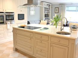 home decor mesmerizing french country kitchens pictures modern country kitchen design in wicklow ireland by throughout