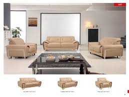 Living Room Furniture Canada 20 Off 669 Chairs Only Leather Modern 3 Pcs Sets Living Room