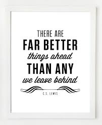 103 best c s lewis quotes images on christian