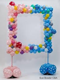 best 25 balloon designs ideas on pinterest simple balloon