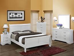bedroom guadalajara furniture