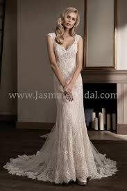 Bride Gowns Bridal Shop On Long Island Elena Bridal Couture Bridal Shop Long
