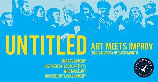 philly improv theater u2013 phit comedy live comedy in philadelphia