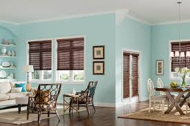 Bali Wooden Blinds Custom Wood Blinds Bali Blinds And Shades