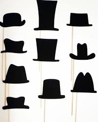 Photo Booth Accessories Best 25 Photo Booth Props Ideas On Pinterest Bridal Shower