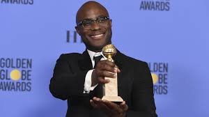 oscars 2017 barry jenkins is the fourth ever black best director