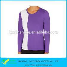 wholesale t shirts cheap t shirts in bulk plain wholesale t