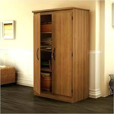 sauder homeplus wardrobe storage cabinet sauder homeplus basic storage cabinet sauder homeplus storage