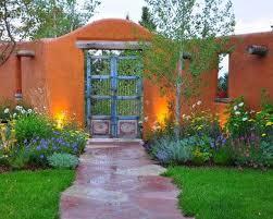 best 25 southwestern style ideas on pinterest southwestern