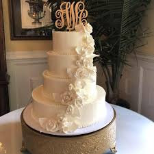 Home Decor West Columbia Sc Parkland Cakes Home Facebook