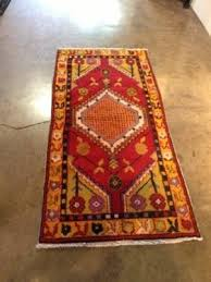 51 best persian rugs images on pinterest dallas persian and