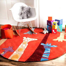 Playroom Area Rug Area Rugs For Playrooms Animesh Me