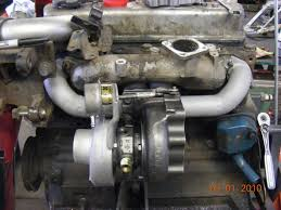nissan maxima turbo kit nissandiesel forums u2022 view topic sd22 turbo project