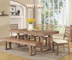 dining room chairs discount dining room outstanding dining room set gallery and photos 27789
