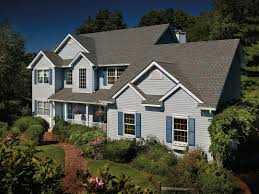 siding house all county exteriors new jersey exterior home improvement company
