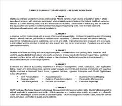 chronological resume minimalist design concept statement exles professional summary exles for resume 60 images resume