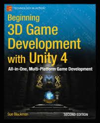 unity networking tutorial pdf unity download free pdf free pdf books