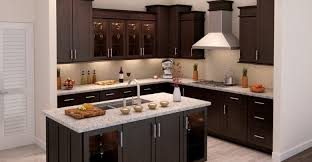 best kitchen cabinets 2019 best kitchen cabinet best kitchen cabinet 2021 home products