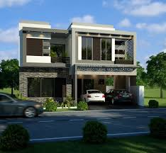 home design for 10 marla in pakistan new plan of 1 kanal 10