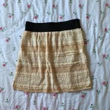 67 off free people dresses u0026 skirts free people blush pink lace