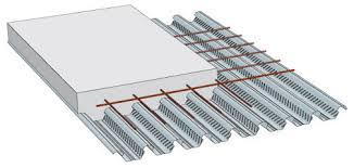 Composite Flooring Composite Flooring Ebizby Design