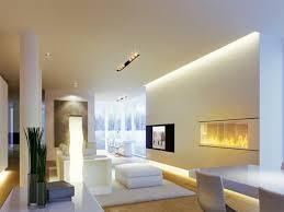 wohnzimmer led beleuchtung wohnzimmer mit led beleuchtung stunning wohnzimmer led