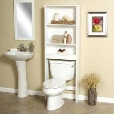bathroom space saving ideas space saving cabinet idea storage cabinet with shelves and drawers