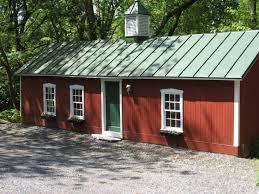 Basement Waterproofing Harrisburg Pa Repointing Slate Historic Restoration In Lancaster Pa Brookline