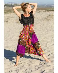hippie jumpsuit deals on harem buddha boho jumpsuit