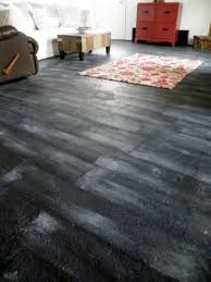faux slate tile concrete floor paint concrete floor paint in