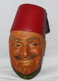 bossons kassem wall mask congleton masks