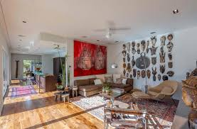 matrix home design decor enterprise 17 awesome african living room decor home design lover