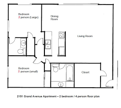 14 best residence halls images on pinterest hall floor plans