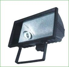outdoor flood light bulbs ideas halogen outdoor flood light fixture for lighting best for