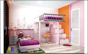 52 dekorasi kamar tidur minimalis anak perempuan desainrumahnya com