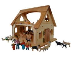Toy Barns High Quality Handcrafted Toys And Wooden By Atoymakersdaughter
