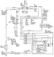honda 670 wiring diagram honda wiring diagrams instruction