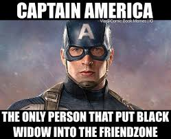 Scumbag Steve Memes - latest memes memedroid