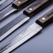 ontario kitchen knives 100 old hickory kitchen knives old hickory american made