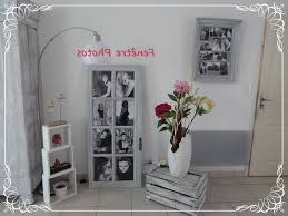 l essentiel de la cuisine par kitchenaid décoration essentiel cuisine style loft 93 tours 05190821 tissu