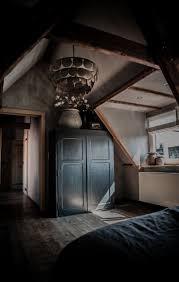 Housify by 97 Best Landelijke Slaapkamer Images On Pinterest Bedroom Ideas