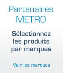 metro bureau kingersheim metro fr produits equipements
