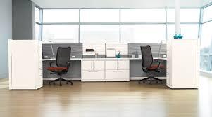 Stylish Desk Accessories Hon Desk Accessories Richfielduniversity Us