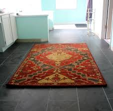 Home Decorators Collection Rugs Home Decorators Rugs Simple Home Design Ideas Academiaeb Com