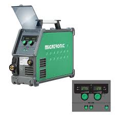 migatronic omega yard 300 basic migatronic 79541747
