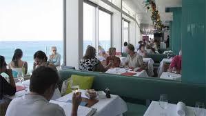 Iceberg Dining Room And Bar - icebergs dining room u0026 bar bondi beach sydney eastern suburbs italian