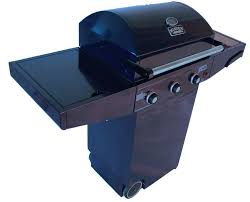 Rite Aid Home Design Portable Gas Grill 13 Best Cowboy Charcoal Products Images On Pinterest Cowboys