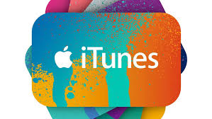 9to5toys last call airport 2tb time capsule 199 itunes gift