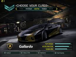 tuner cars wallpaper need for speed carbon cool car wallpapers